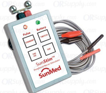 SunStim Nerve Stimulator