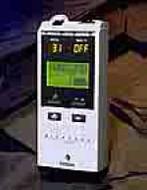 MicroCap Plus