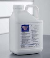 Amsorb Plus Carbon Dioxide Absorbent, Jerican