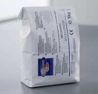 Amsorb Plus Carbon Dioxide Absorbent, Refill Bags