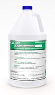 CST 300 Lubricant
