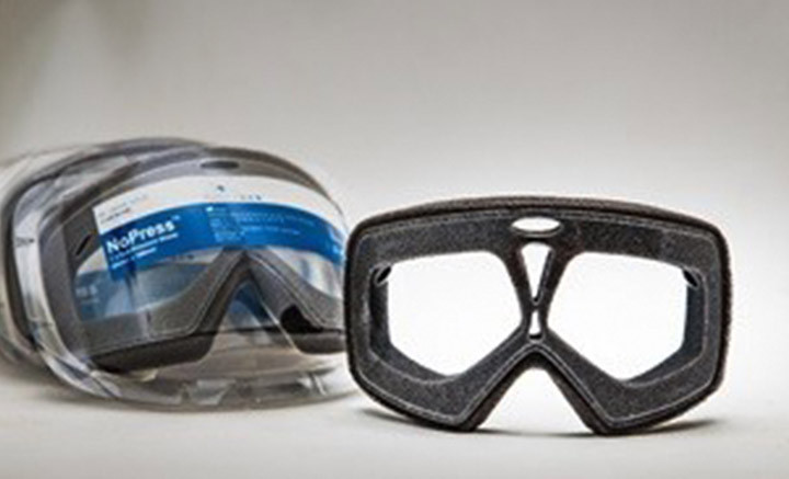 236bf82c36a9 NoPress Eye Protection - CWIMed.com