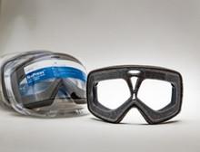 NoPress Eye Protection
