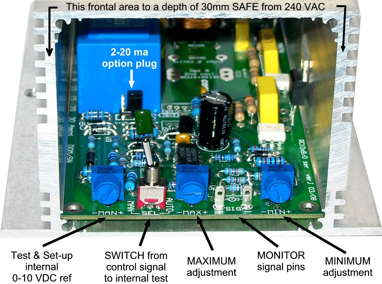 11-spec-sheet-rc10x-universal-power-motor-vsd-contro-page2-image2.jpg