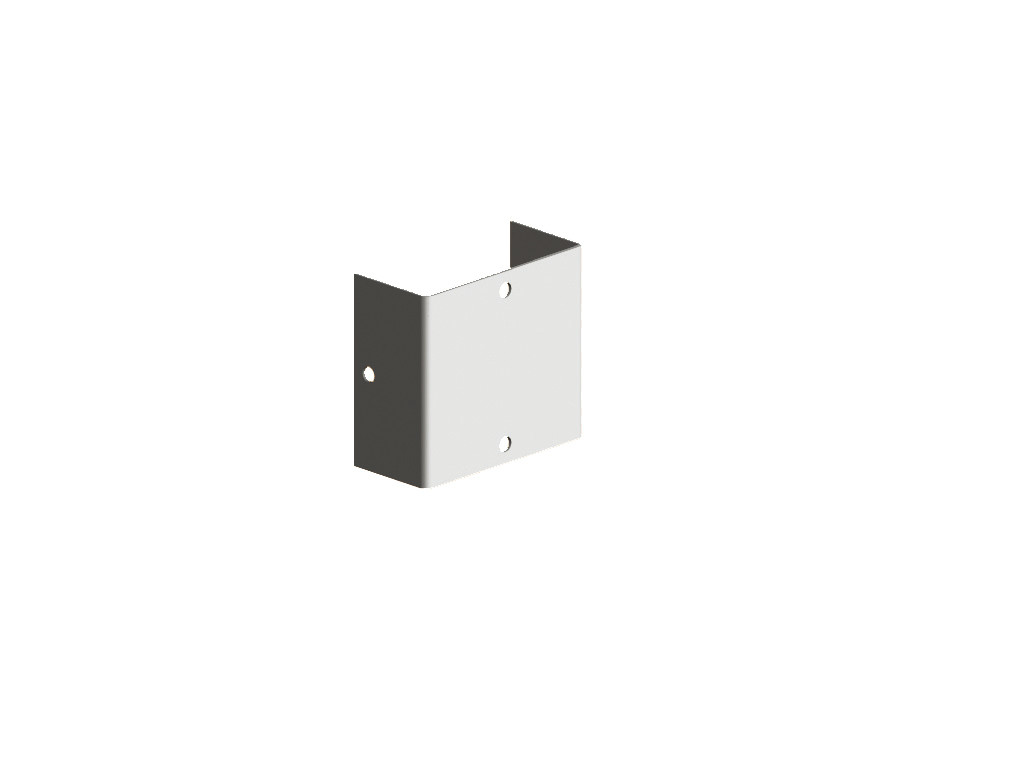 Fence Panel Fixing Brackets Gate Hinge Store