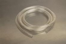 Tygon Tubing p/n 100-10-TYGON125