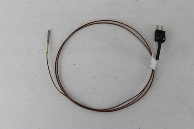 Thermocouple, p/n 100-50-01TL