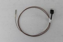 Thermocouple, p/n 100-50-01TL