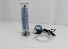 Dry Air Kit, p/n 100-30-DAK