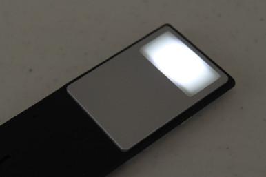 p/n 90-LED, Adjustable LED Light for Model 90