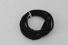 p/n 90-LED-CABLE, USB Cable for Model 90 LED Light