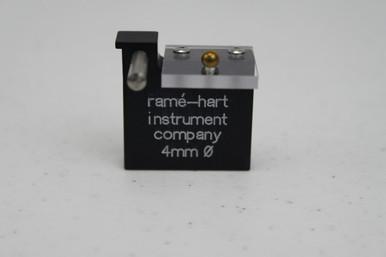 Precision Combo Calibration Device, p/n 100-27-31.