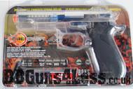 Firepower 45 Spring Pistol