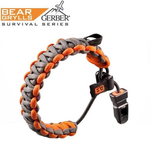 2013 Bear Grylls Survival Series by Gerber - MIKESHOUTS  |Bear Grylls Survival Series