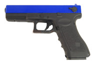 Cyma CM030 Electric Airsoft Pistol