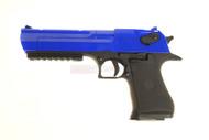 Cyma CM121 Desert Eagle Electric Airsoft Pistol AEP