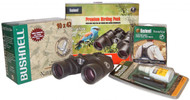 Bushnell Premium Birding Pack