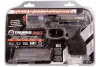 Taurus 24-7 Heavy Weight Spring Pistol