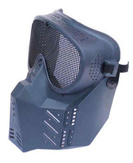 Airsoft gun Tactical Protection mask