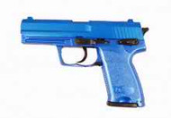 HFC HA112 Pistol In Blue