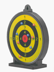 HFC Small Sticky Target Small