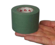 GENUINE SCAPA SNIPER TAPE 10M ROLL GREEN