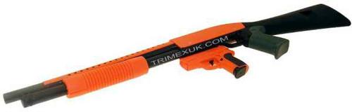 Cyma P799 Shotgun Airsoft Gun