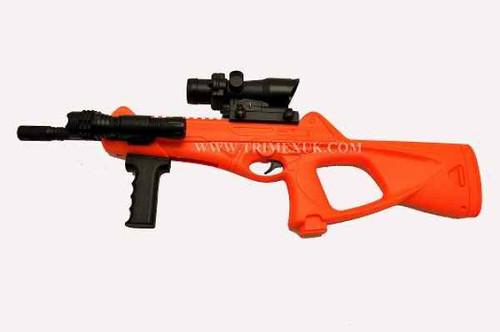 Beretta Cx4 Storm Replica Airsoft Rifle