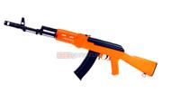Well D47 AK74 Replica AEG Full Auto BB Gun