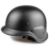 BV Tactical M88 Helmet Black