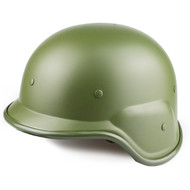 BV Tactical M88 Helmet OD