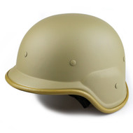 BV Tactical M88 Helmet Tan