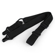 MS3 Sling (With Logo) Black