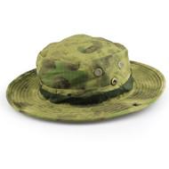 BV Tactical Hat V1 A-Tacs FG
