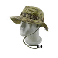 BV Tactical Hat V1 HIGLANDER