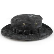 BV Tactical Hat V1 TYPHON