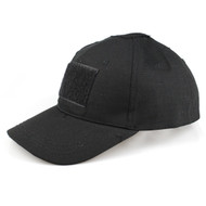 BV Tactical Hat V3 Black