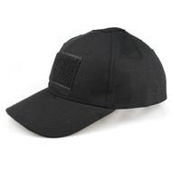 BV Tactical Hat V3 Black