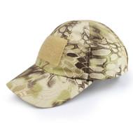 BV Tactical Hat V3 MANDRAKE