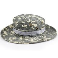 BV Tactical Hat V1 ACU