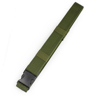 1.5 Inches Belt OD