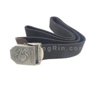 Earth Belt Black