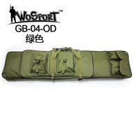 120CM GUN BAG OD