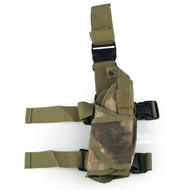 Tactical Holster A-TACS