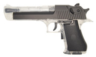 Blackviper Desert Eagle Electric Blowback Pistol