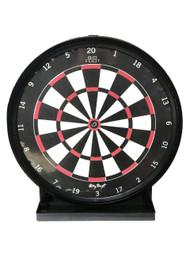 """Big Foot Dart Board Sticking Target 12"""""""