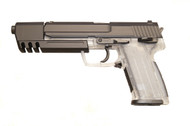 Blackviper MK23 USP Heavyweight Spring Pistol