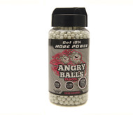Angry Ball Tracer BB Pellets 2000 X 0.20