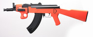 SRC AK47 Beta Spetsnaz With Short Barrel Full Stock