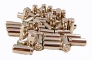 Fiocchi 8mm blanks for starting pistols